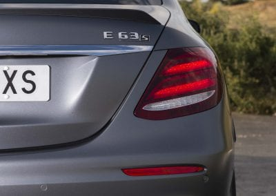 mercedes-benz e63s amg 4matic+-9