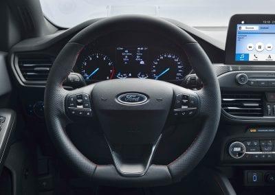 nuevo ford focus 2018-11
