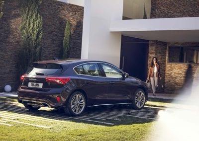 nuevo ford focus 2018-25
