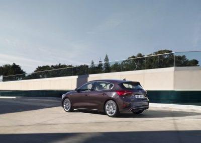 nuevo ford focus 2018-33