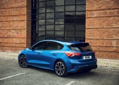 nuevo ford focus 2018-39