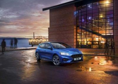 nuevo ford focus 2018-40