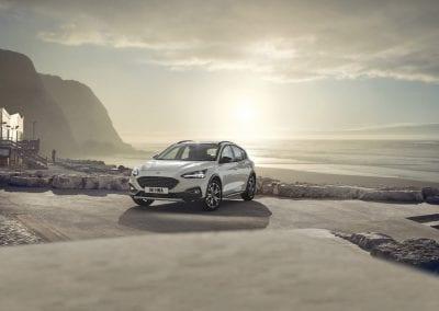 nuevo ford focus 2018-41