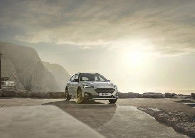 nuevo ford focus 2018-42
