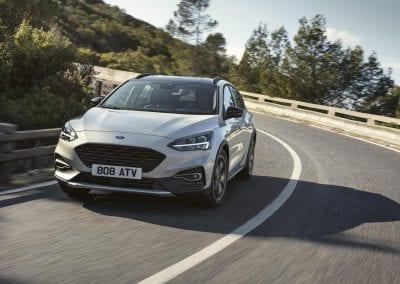 nuevo ford focus 2018-46