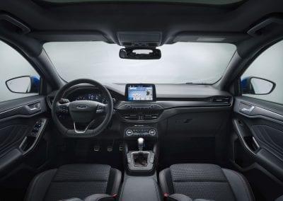 nuevo ford focus 2018-5