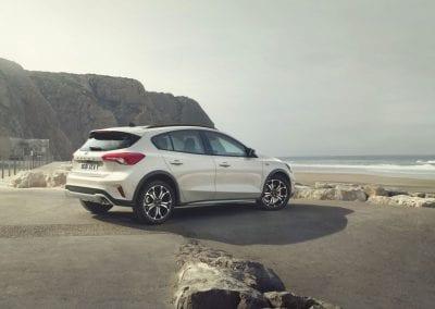 nuevo ford focus 2018-53