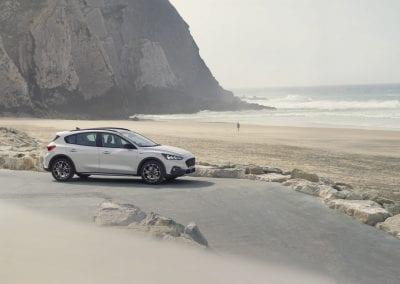 nuevo ford focus 2018-54