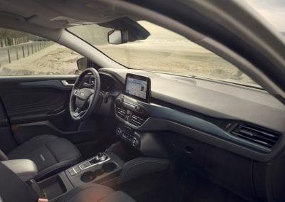 nuevo ford focus 2018-55