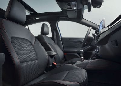 nuevo ford focus 2018-6