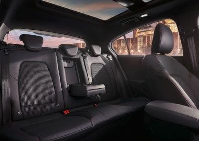 nuevo ford focus 2018-60