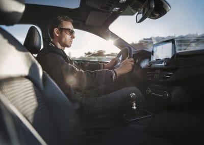 nuevo ford focus 2018-62