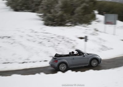 volkswagen dune cabrio tdi150-24