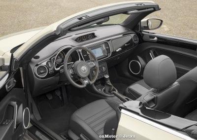 volkswagen dune cabrio tdi150-3