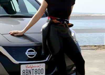 426226516_Nissan_Electric_Vehicles_and_sustainability_ambassador_Margot_Robbie