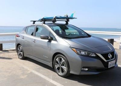 426226523_Nissan_Electric_Vehicles_and_sustainability_ambassador_Margot_Robbie