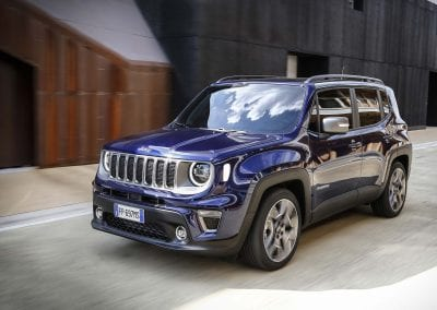 New Jeep Renegade MY19_LIMITED (1)