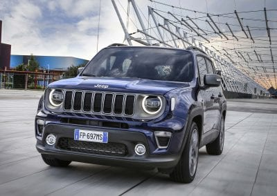 New Jeep Renegade MY19_LIMITED (10)