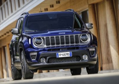 New Jeep Renegade MY19_LIMITED (12)