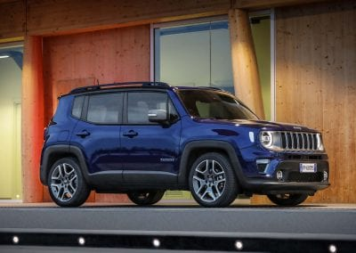 New Jeep Renegade MY19_LIMITED (13)