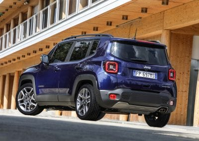 New Jeep Renegade MY19_LIMITED (15)