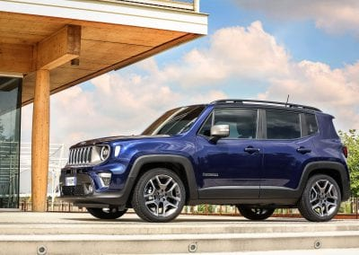 New Jeep Renegade MY19_LIMITED (16)