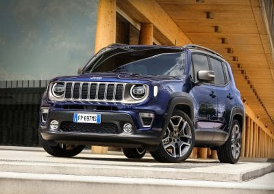 New Jeep Renegade MY19_LIMITED (17)