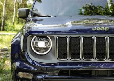 New Jeep Renegade MY19_LIMITED (35)