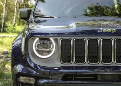 New Jeep Renegade MY19_LIMITED (36)