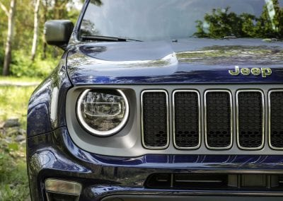 New Jeep Renegade MY19_LIMITED (37)