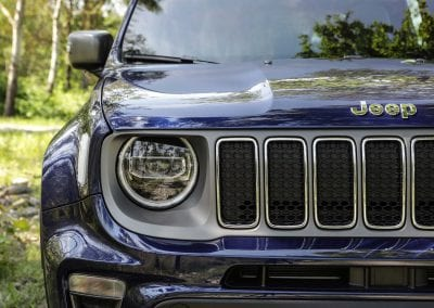 New Jeep Renegade MY19_LIMITED (38)