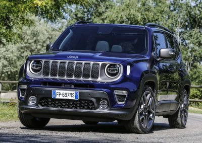 New Jeep Renegade MY19_LIMITED (4)