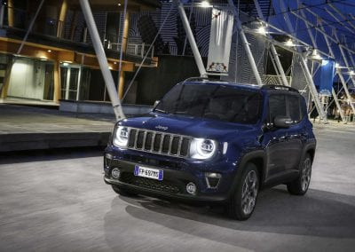 New Jeep Renegade MY19_LIMITED (5)