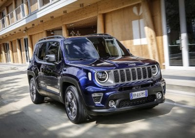 New Jeep Renegade MY19_LIMITED (6)