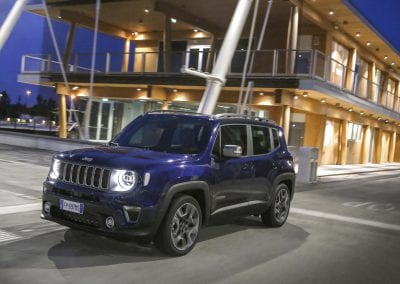 New Jeep Renegade MY19_LIMITED (7)
