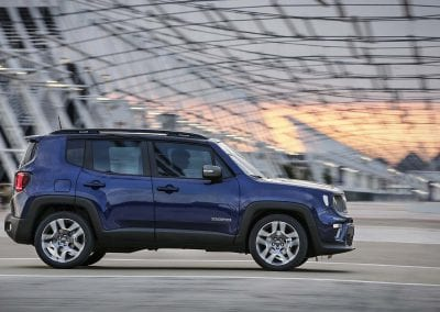 New Jeep Renegade MY19_LIMITED (8)
