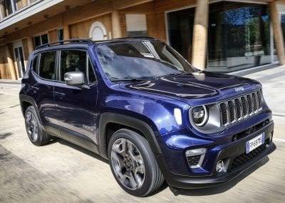 New Jeep Renegade MY19_LIMITED (9)