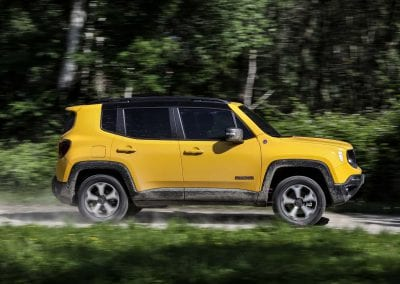 New Jeep Renegade MY19_TRAILHAWK (10)