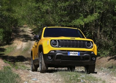 New Jeep Renegade MY19_TRAILHAWK (11)