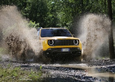 New Jeep Renegade MY19_TRAILHAWK (12)