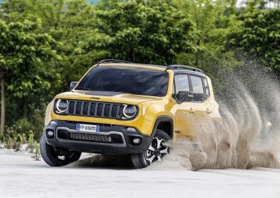 New Jeep Renegade MY19_TRAILHAWK (14)