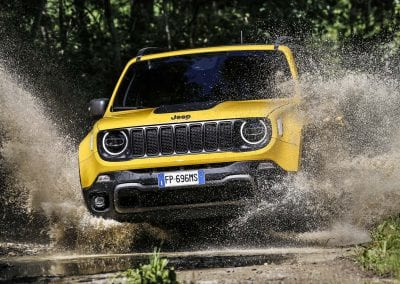 New Jeep Renegade MY19_TRAILHAWK (15)