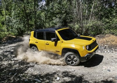 New Jeep Renegade MY19_TRAILHAWK (16)