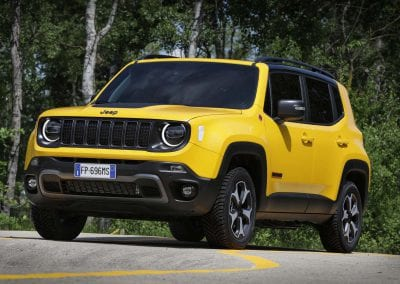 New Jeep Renegade MY19_TRAILHAWK (17)
