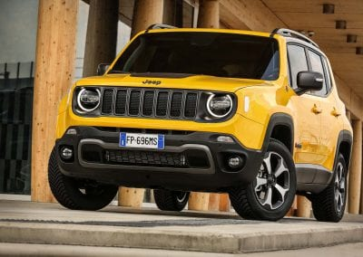 New Jeep Renegade MY19_TRAILHAWK (18)