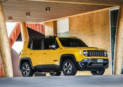 New Jeep Renegade MY19_TRAILHAWK (19)