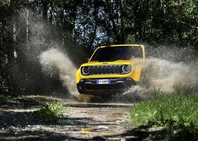 New Jeep Renegade MY19_TRAILHAWK (2)