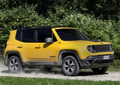 New Jeep Renegade MY19_TRAILHAWK (3)