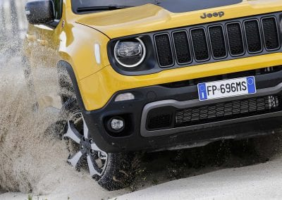 New Jeep Renegade MY19_TRAILHAWK (5)