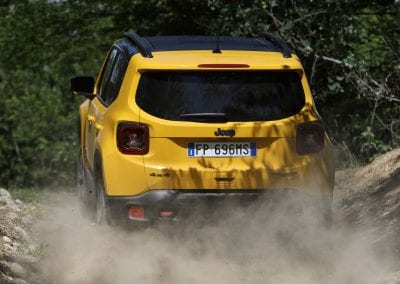New Jeep Renegade MY19_TRAILHAWK (7)